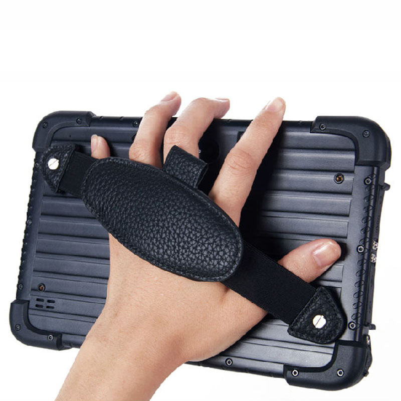 ergonomic design easy to hold