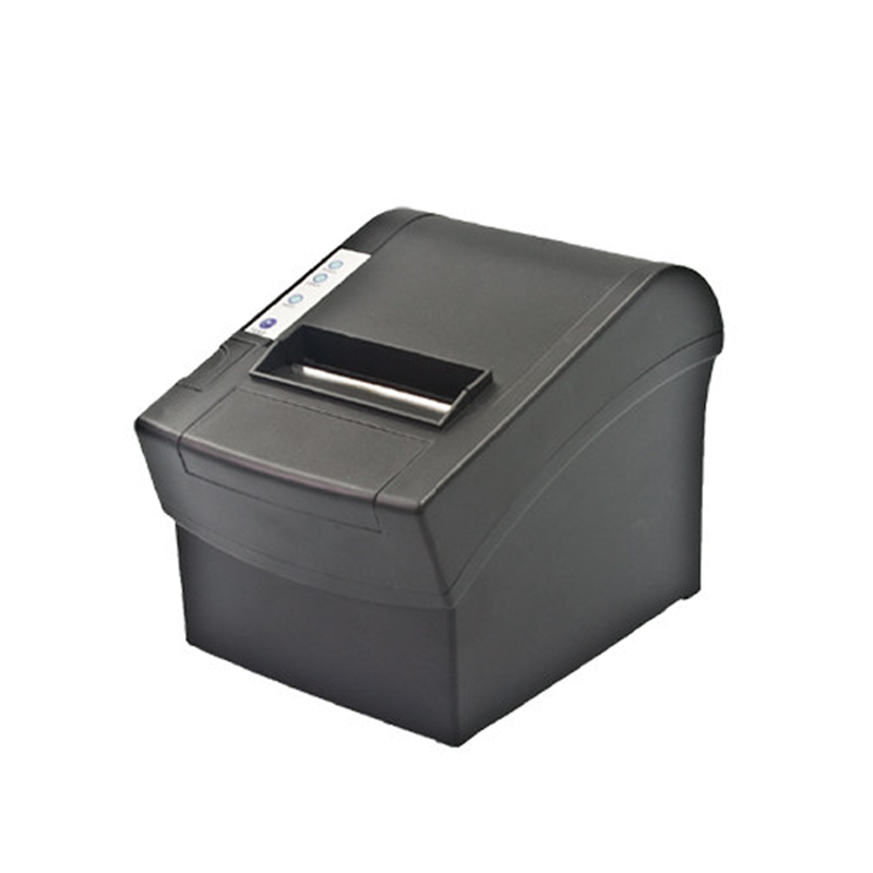 Thermal receipt printer 80mm / 3inch EPOS printer ( USB / RS232 / Parallel interface)