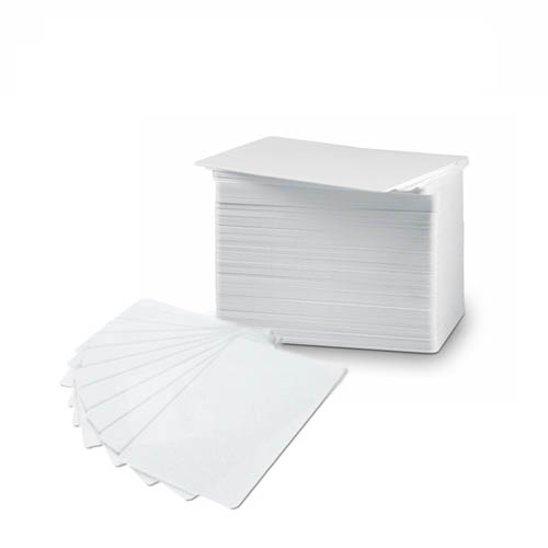 Pack of 10 cards