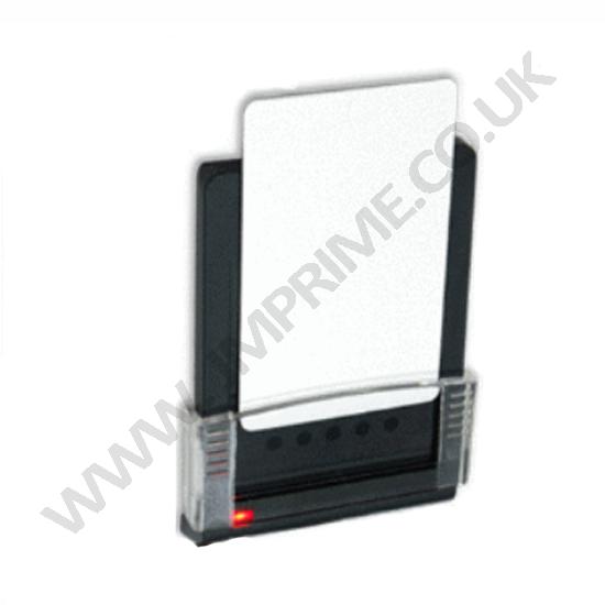 ISO14443A Mifare reader / writer 13 56mhz rfid NFC desktop